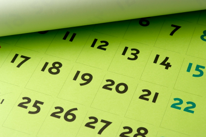 web based employee scheduling system for your busy office no